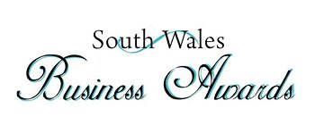 South Wales Business Awards 2011
